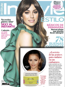 instyle_abril13