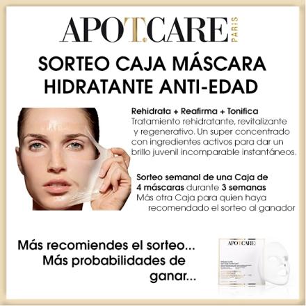 apotcare_mascara_promo_600px