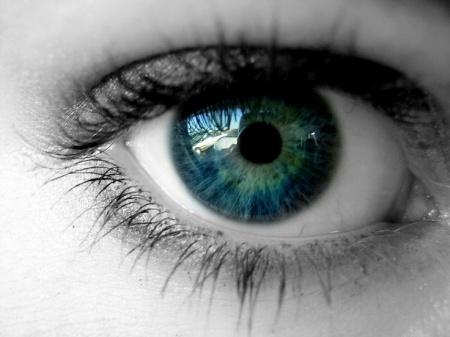 apotcare_optilash_ojos